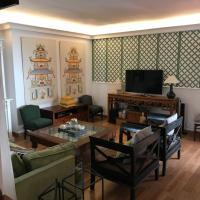 Banus Lovely Apartment