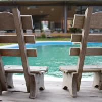 Hotel Aquarella
