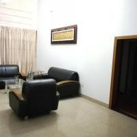 Lilabai Home