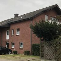 Casa Vesalia