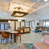Homewood Suites by Hilton Jackson