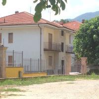 Casa Selvaggio 1