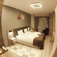 MyHouse N5 Suites