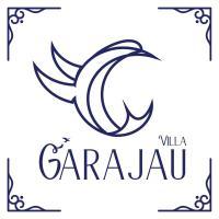 Villa Garajau