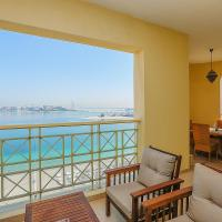 Kennedy Towers - Al Nabat