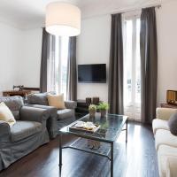 Fira Luxury NextDoor