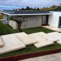 Villa in Lagoa de Obidos