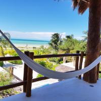 Ventana al Paraíso Beach Front Hotel - Adults Only