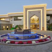 Agacli Hotel