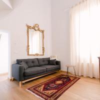 Luxury Relais Porta D'Azeglio