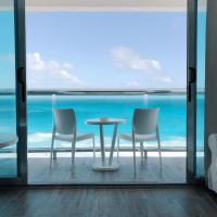 Ocean Front | Sea View