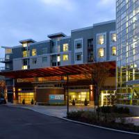 Hyatt House Seattle/Redmond