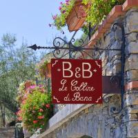 B&B Le Colline di Bana