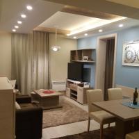 Exclusive Apartment B7 Milmari