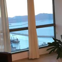 Magnifique appartement à Mobilart Oran
