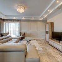 DeSilva Residences Bucharest
