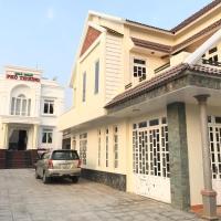 Phu Thuong Guesthouse