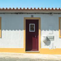 Casas da Baronia