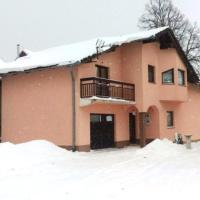Kuća Zoka