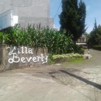 Villa Beverly