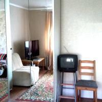 Апартаменты на ул. Гоголя