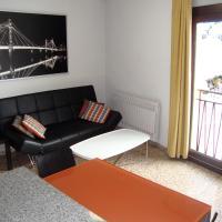 Apartamentos Arinsal 3000