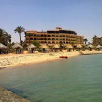 Fayed Armed Forces Hotel