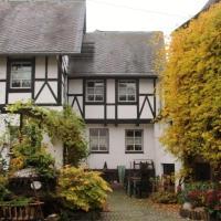 Haus-am-Puetz-Ferienhaus
