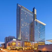 Hotels In Denver >> The 10 Best Denver Hotels From 59