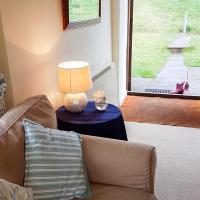 Bluebell Cottage, Blandford Forum