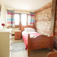 Rose Cottage, Blandford Forum