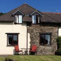 Cedar Cottage, Bideford