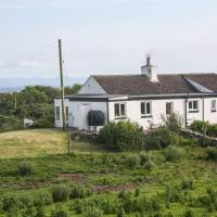 Millwalk Cottage, Newton Stewart