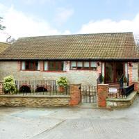 Brook Cottage, Gillingham