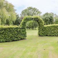 The Garden Cottage, Downham Market
