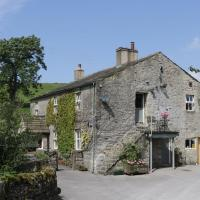 The Granary, Skipton