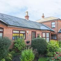 Cherry Tree Cottage, Bridlington