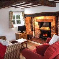 Acorn Cottage, Evesham