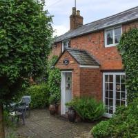 Orchard Cottage, Banbury
