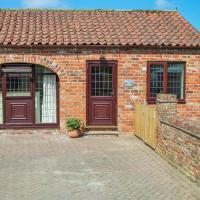 Oak Tree Cottage, Beverley