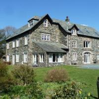 Maple Cottage, Fieldside Grange