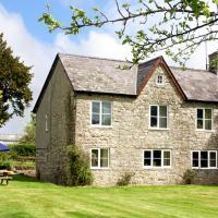 Court Cottage, Presteigne
