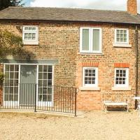 Grove Cottage, Thirsk