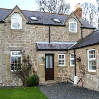 Rose Cottage, Berwick-upon-Tweed