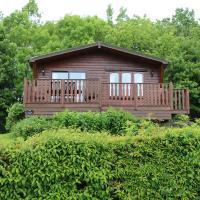 Oak Lodge, Narberth