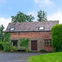 The Old Barn, Bewdley