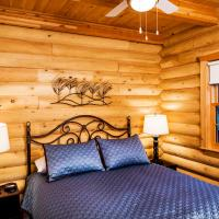 Village Scandinave Lodge & Spa
