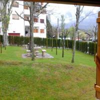 Apartamento en las montañas del pirineo aragonés en Alquiler Altruista