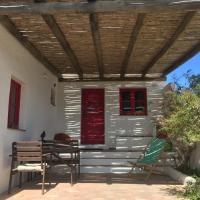 Casa Pedralva