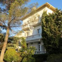 Le Thimothée : Hôtel & Studios